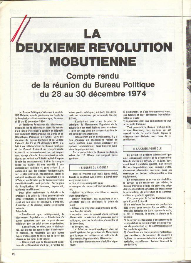 Blo Za+»re 1975 017