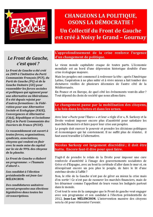 Tract-FdG-NoisyGournay-nov-2011_Page_1-copie-1.jpg