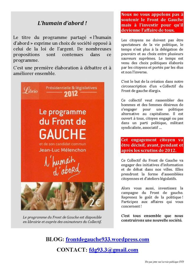 Tract-FdG-NoisyGournay-nov-2011_Page_2.jpg