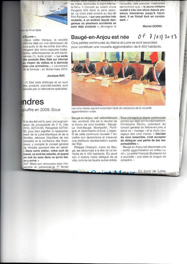 Bauge-en-anjou-OF-2013-01-07.jpg