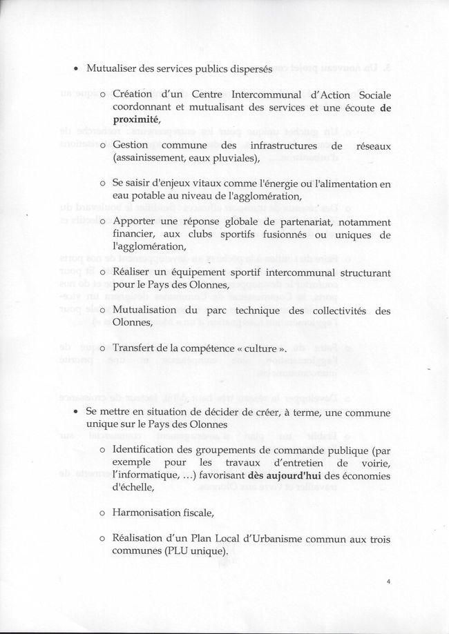 contrat d'avenir 4