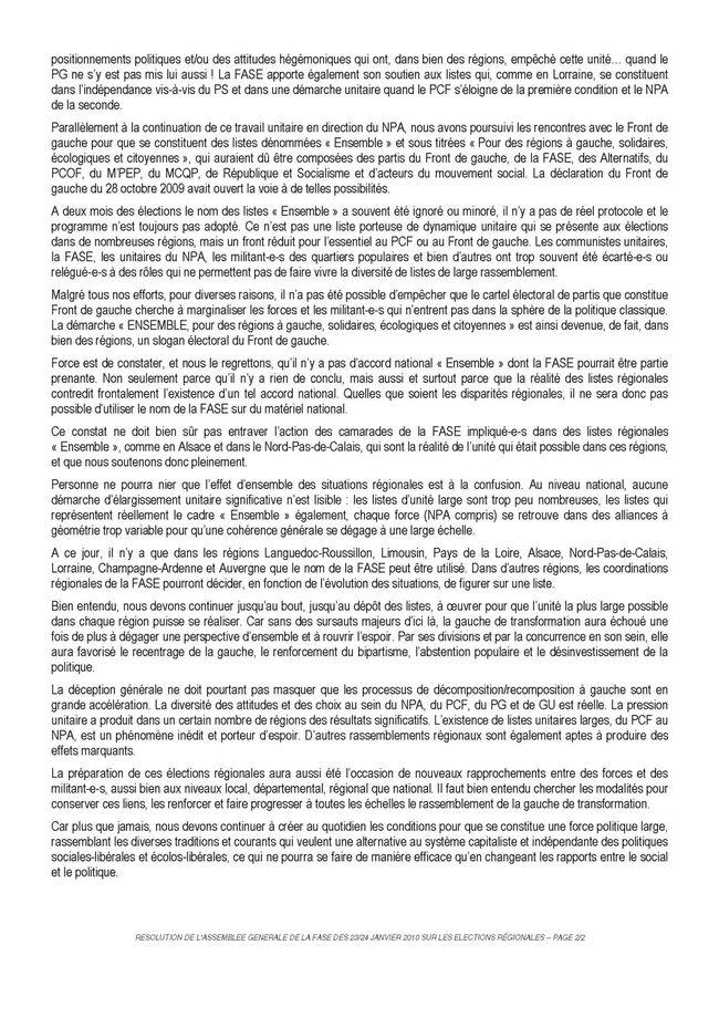 FASE---REGIONALES---RESOLUTION-AG-23-24-JANVIER-2010_Page_2.jpg