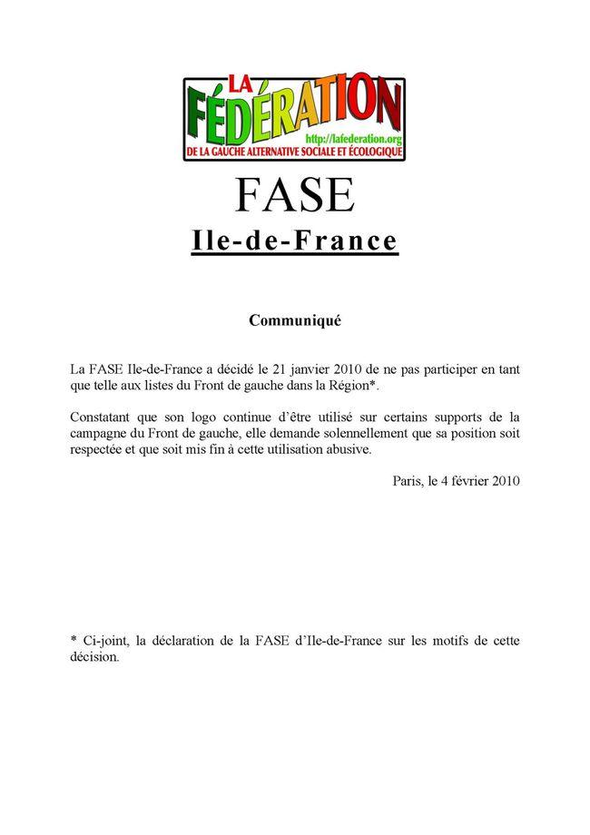 CommuniqueFASEIle-de-France--logo.jpg
