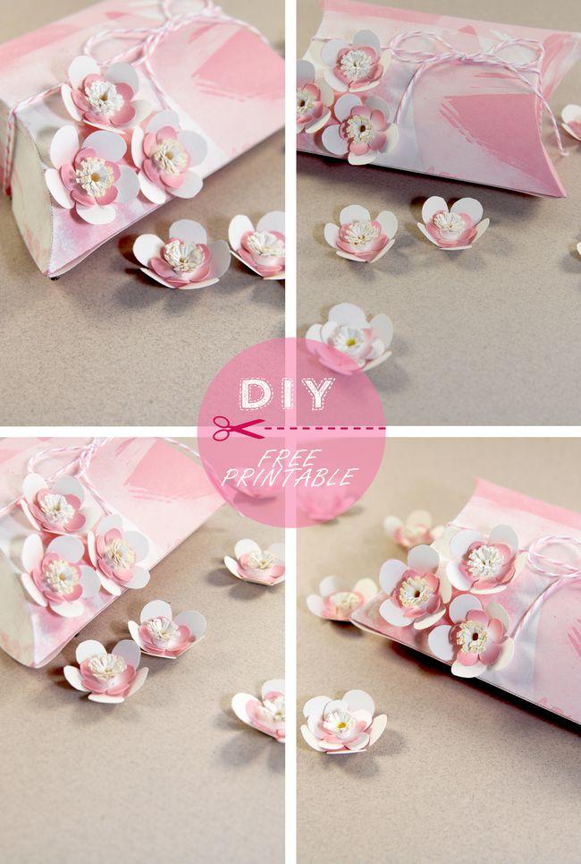 free-printable-mother-day-box-8.jpg