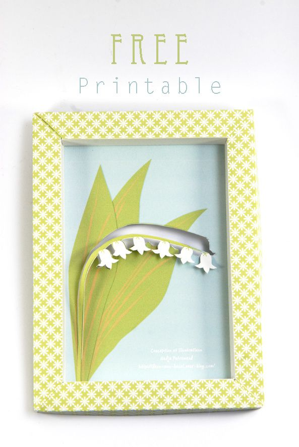 free-printable-flower-lily-collection-box-1.jpg