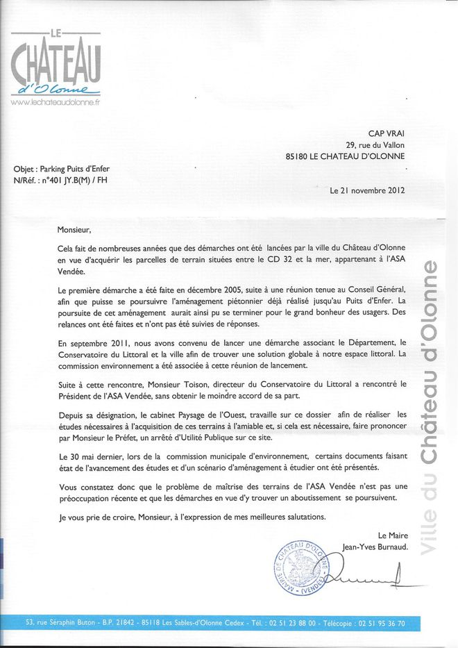 Puits-d-enfer-parking-maire-2012-11-reponse.jpg