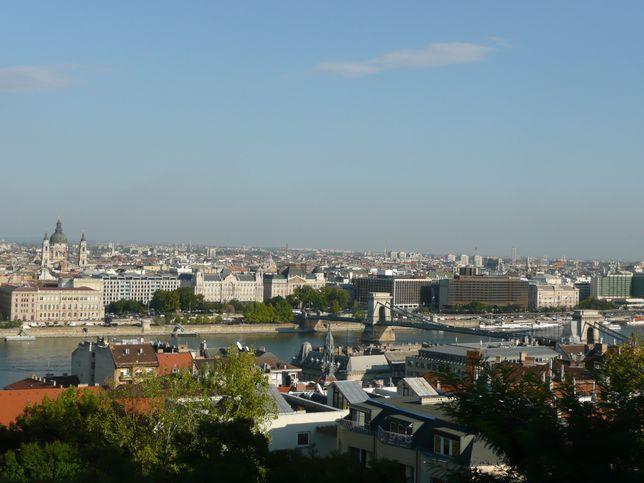 4 jours à Budapest, la Perle du Danube 11