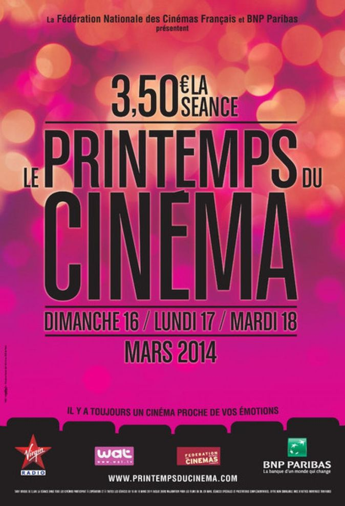 printemps-du-cinema-2014.jpg