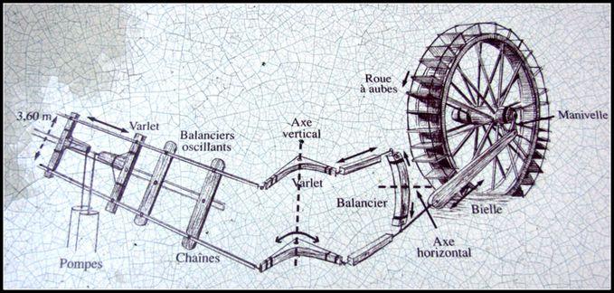 Balades-25-3341.JPG