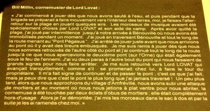 Normandie-1 9692