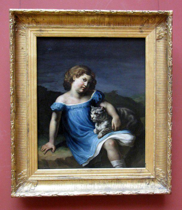 Louvre-12-3001.JPG