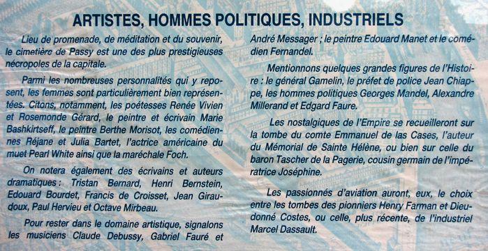 Cimeti-re-Montmartre-Passy-0478.JPG