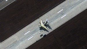 images-satellite-mysterieux-avion-militaire-chinois-300x168.jpg