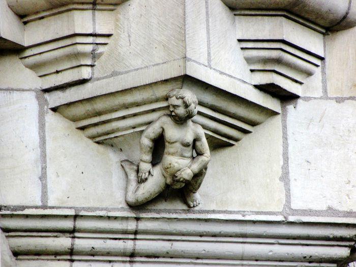 Blois-1-8841.JPG