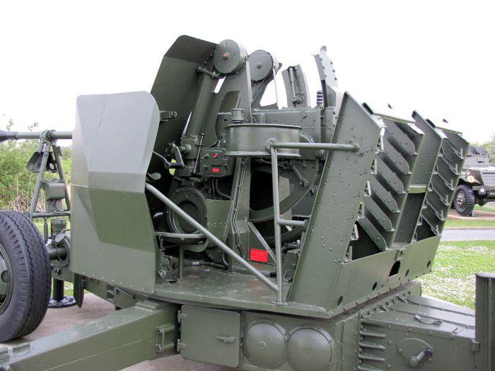 Normandie-1-9707.JPG