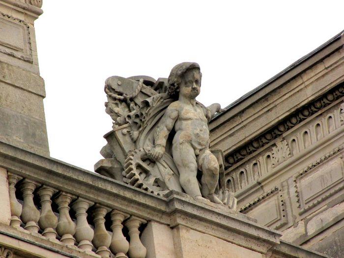 Louvre-27-1038.JPG
