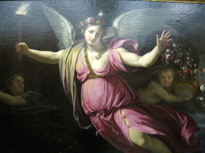 Louvre-27-8032.JPG