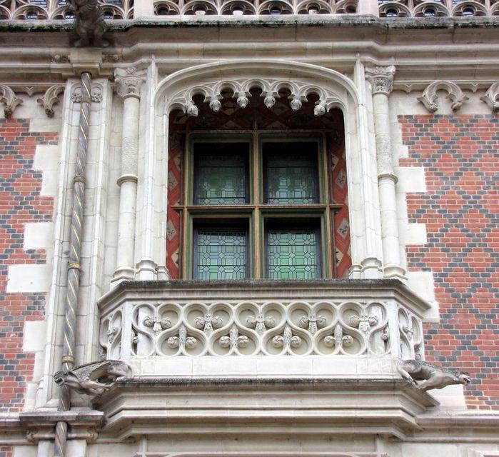 Blois-1-8873.JPG