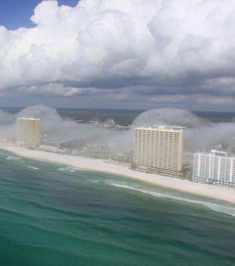 un-tsunami-de-nuages-est-plus-scientifiquement-sous-le-nom-.jpg