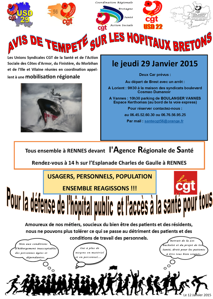 tract 29012015