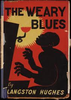 Lonesome-Weary-Blues-pic.png
