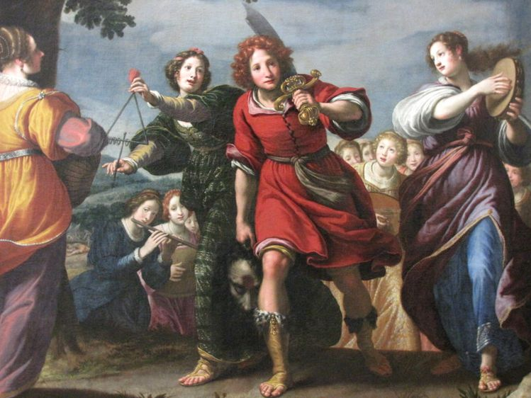 Louvre-22-9650.JPG