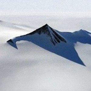 piramide-antartide.jpg
