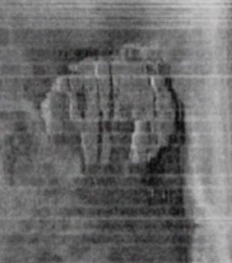 le-mysterieux-objet-observe-au-fond-de-la-mer-baltique-cred.jpg