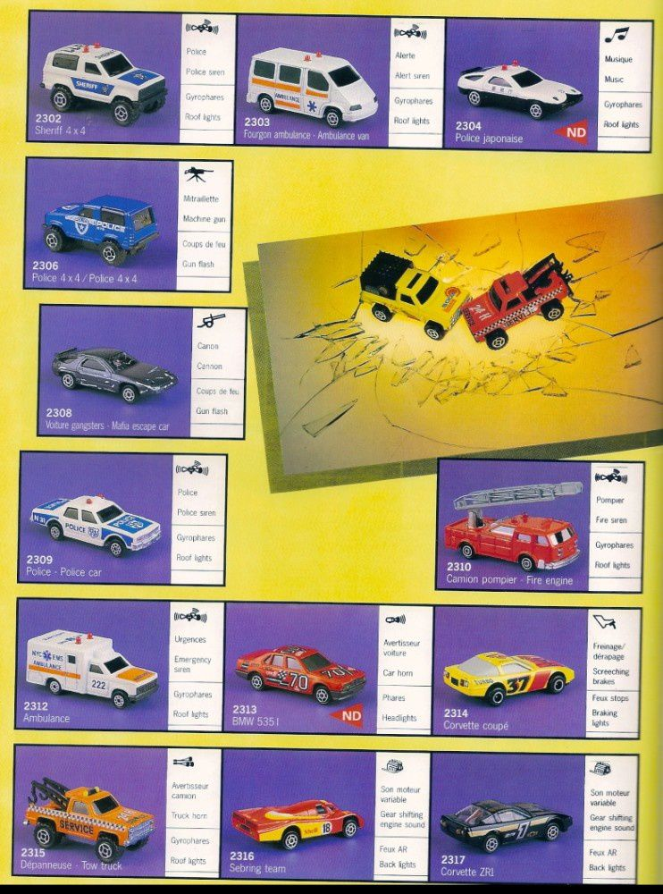 catalogue-majorette-1993-20-serie-sonic-flashers
