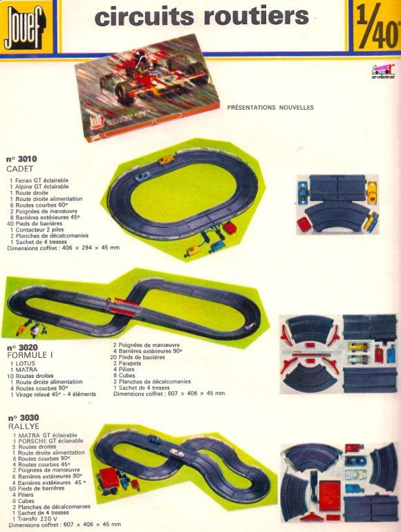 catalogue-jouef-74-p03-circuits-routiers