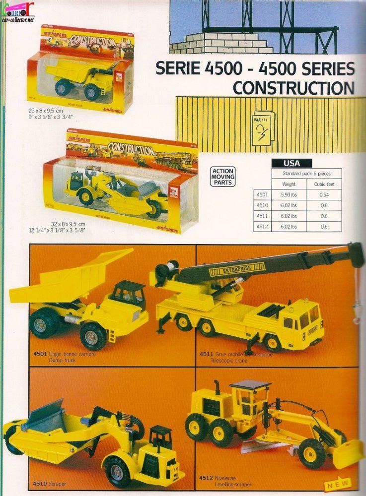 catalog-majorette-1993-serie-4500-construction0001
