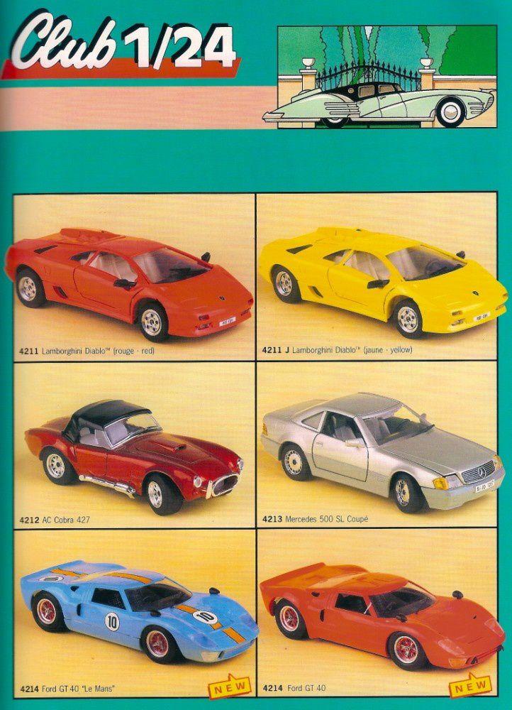 catalogue-majorette-1993-17-club-1.240003