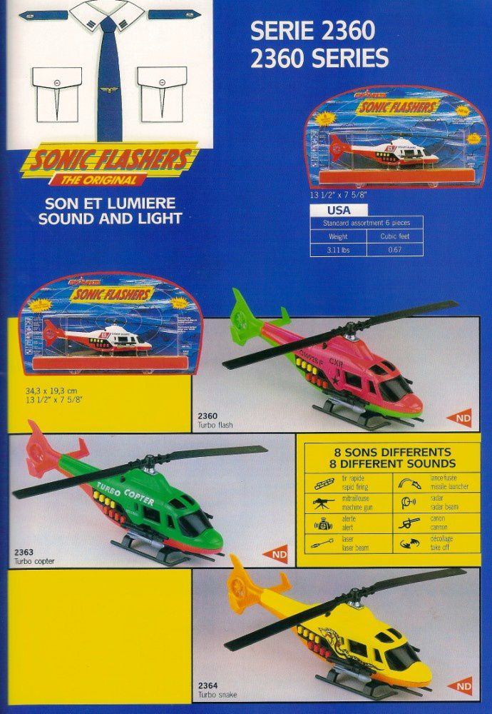 catalogue-majorette-1993-24-helicopters-airplanes0001