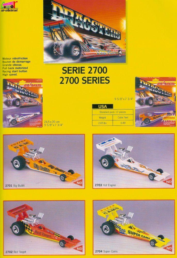 catalogue-majorette-1993-15-dragsters