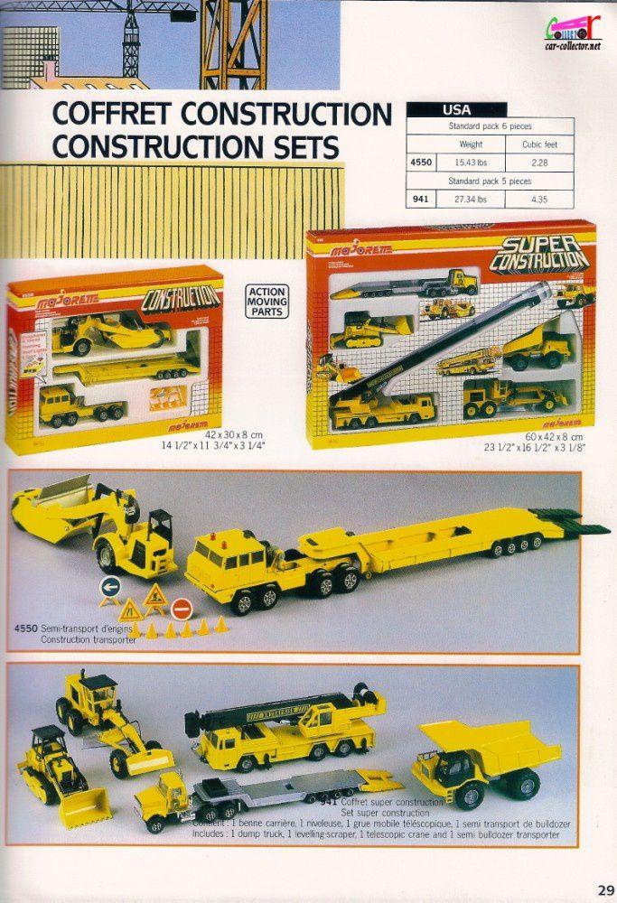 catalog-majorette-1993-serie-4500-construction0002