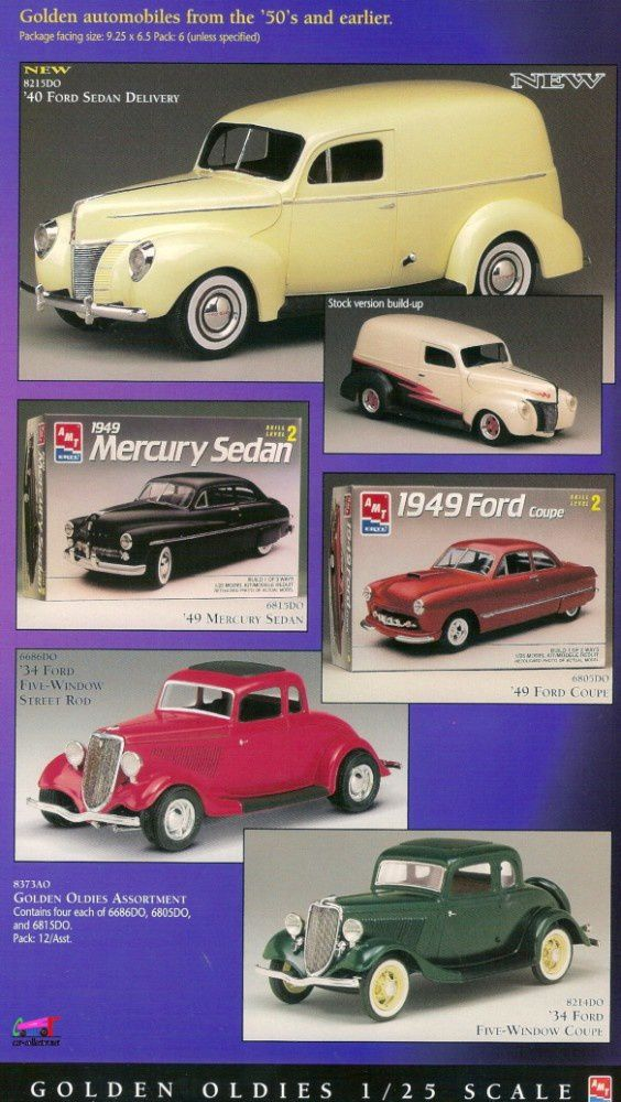 catalogue-ertl-1997-sedan-delivery-mercury window