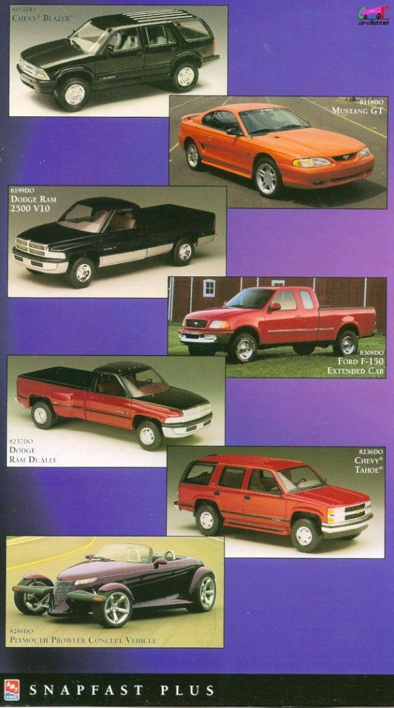 catalogue-ertl-1997-blazer-extended-deally-tahoe-prowler