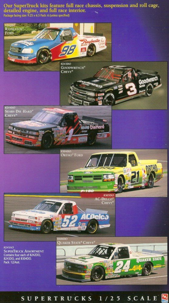 catalogue-ertl-1997-supertrucks-chevy