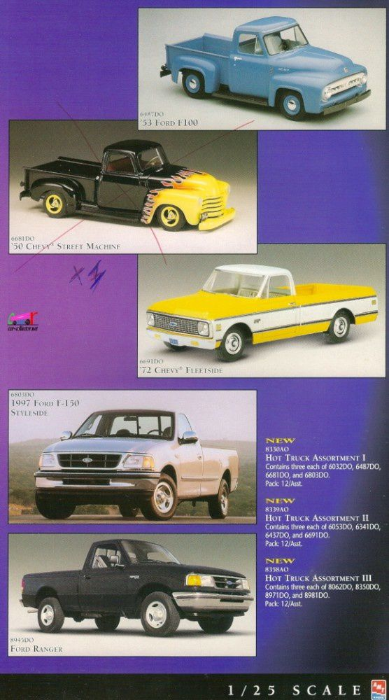 catalogue-ertl-1997-f100-fleetside-styleside-ranger