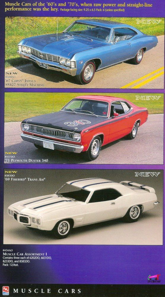 catalogue-ertl-1997-plymouth-duster-trans-am