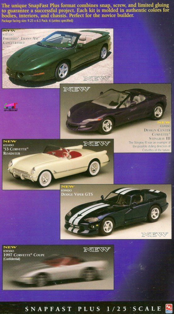 catalogue-ertl-1997-firebird-stingray
