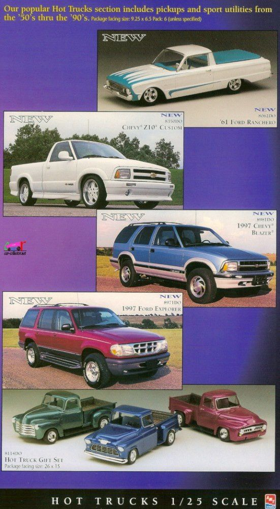 catalogue-ertl-1997-ranchero-z10-blazer-explorer