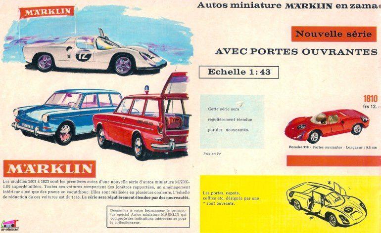 catalogue-marklin-voitures-p07-autos-miniature-marklin
