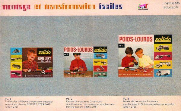 catalogue-solido-1971-catalogo-solido-katalog-soli-copie-17