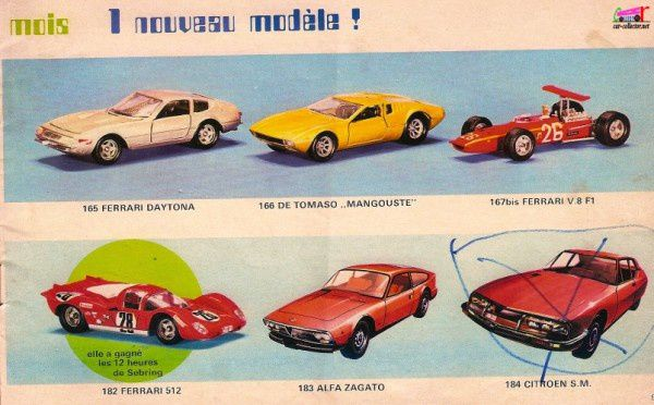 catalogue-solido-1971-catalogo-solido-katalog-soli-copie-25