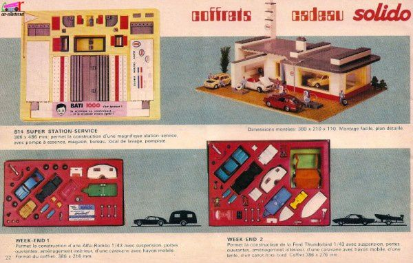 catalogue-solido-1971-catalogo-solido-katalog-soli-copie-12