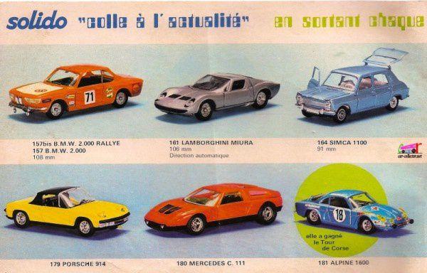 catalogue-solido-1971-catalogo-solido-katalog-soli-copie-24