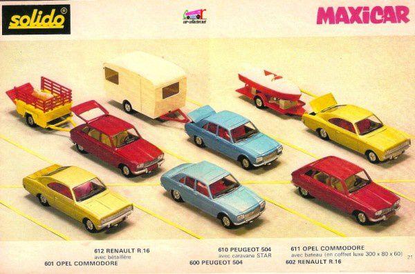 catalogue-solido-1971-catalogo-solido-katalog-soli-copie-11