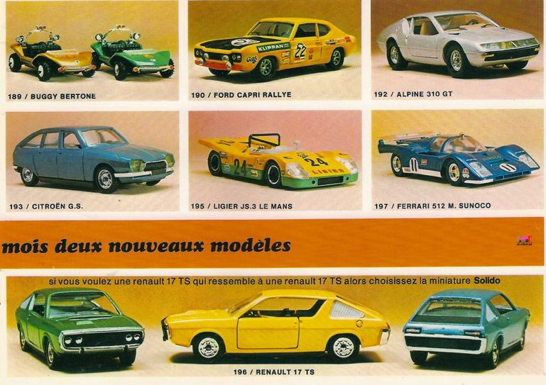 catalogue-solido-1974-catalogo-katalog-catalogus-solido-p05