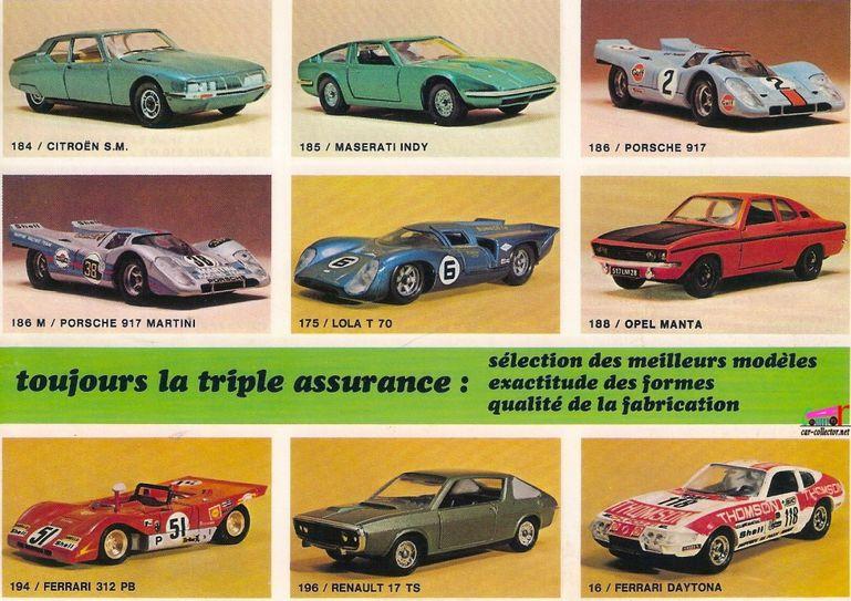 catalogue-solido-1975-p03-catalog-solido